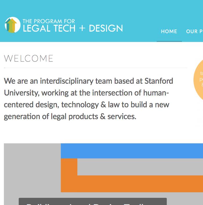Stanford Design School Twitter Handle