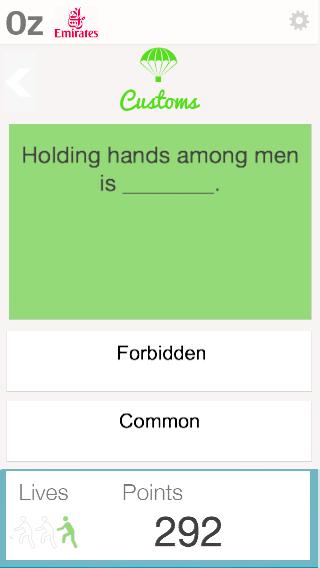 Quiz Play 5