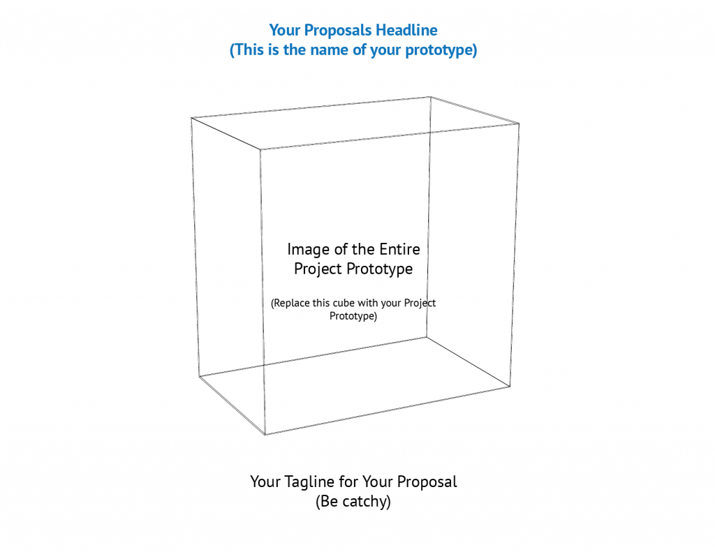 Proposal_template-02