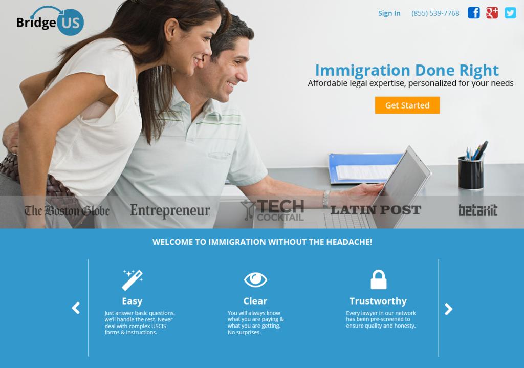 Bridge_US_homepage