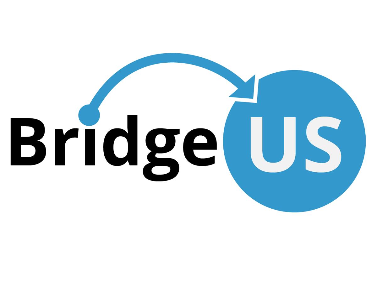 bridgeus-big