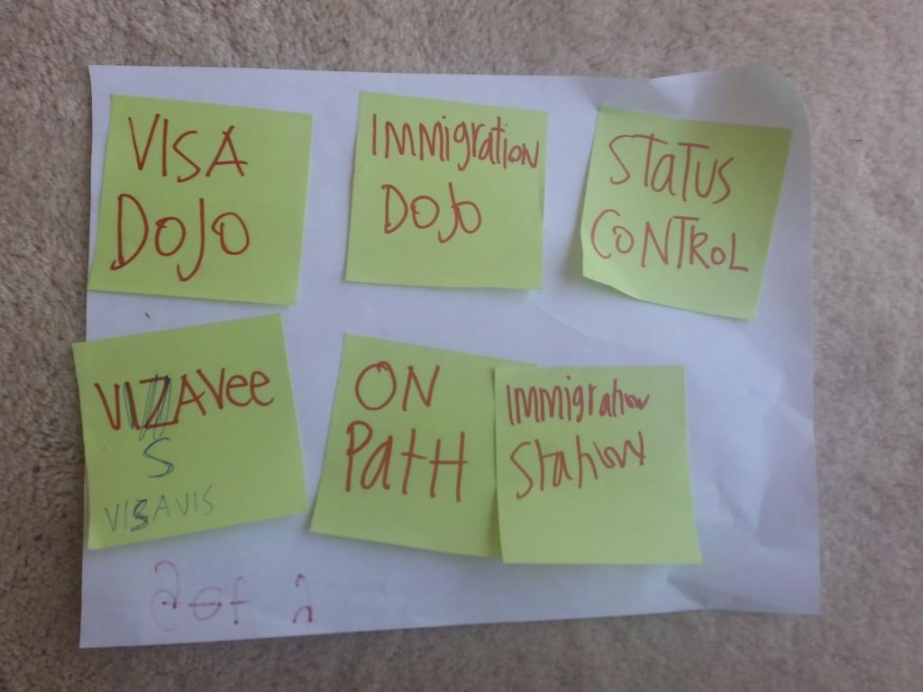 Hello Visa - 2013-06-08 11.50.24