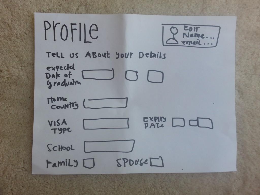 Hello Visa - 2013-06-08 11.51.28