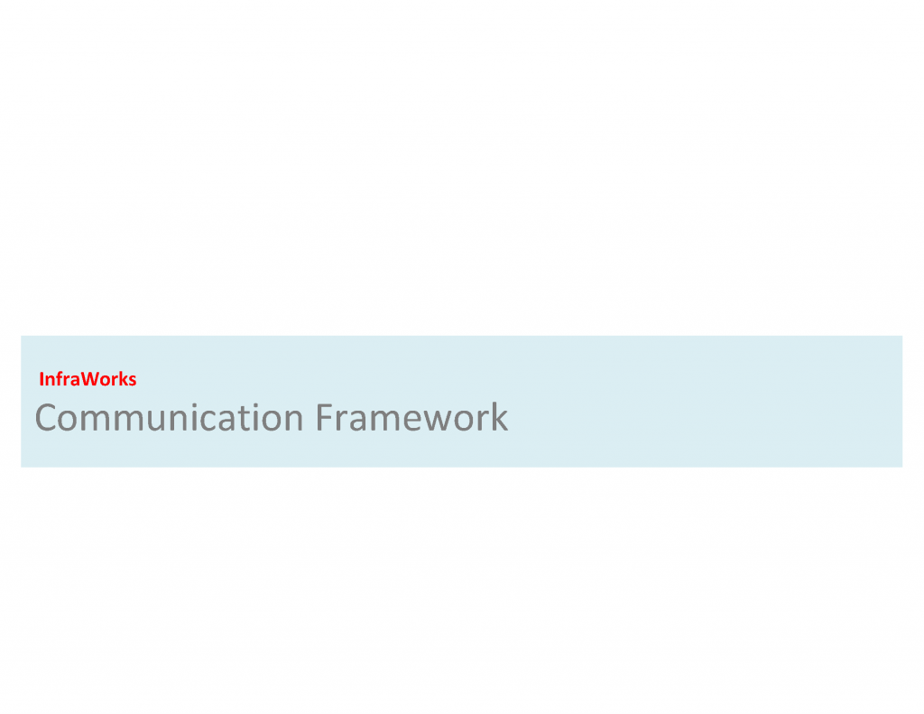communication-framework-draft01_Page_01