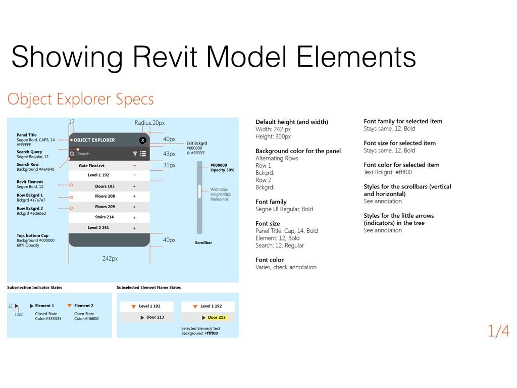 revit-work.011